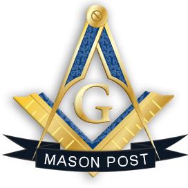Mason Post - Fine your Masonic Lodge